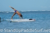 sup-stand-up-paddleboard-yoga-at-ala-moana-35