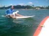 Surf n Sea Demo Day