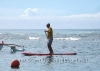 surftech-10-6-blacktip-sup-stand-up-paddle-board-6