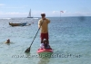 surftech-10-6-blacktip-sup-stand-up-paddle-board-7