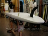new-2010-surftech-softop-sup-stand-up-paddle-boards-04