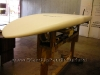 new-2010-surftech-softop-sup-stand-up-paddle-boards-09