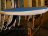 new-2010-surftech-softop-sup-stand-up-paddle-boards-14