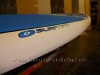 new-2010-surftech-softop-sup-stand-up-paddle-boards-15