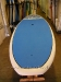new-2010-surftech-softop-sup-stand-up-paddle-boards-18