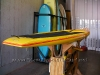 surftech-bark-12-6-competitor-sup-racing-board-04