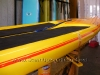 surftech-bark-12-6-competitor-sup-racing-board-06