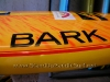 surftech-bark-12-6-competitor-sup-racing-board-07