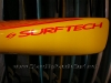 surftech-bark-12-6-competitor-sup-racing-board-08