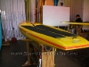 surftech-bark-12-6-competitor-sup-racing-board-12