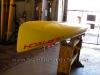 Surftech Bark 12'6