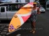 candice-appleby-with-the-new-surftech-8-11-ripper-sup-board-1