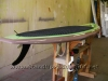 surftech-gerry-lopez-10-sup-board-03