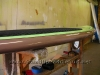surftech-gerry-lopez-10-sup-board-04