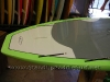 surftech-gerry-lopez-811-sup-board-03