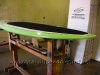 surftech-gerry-lopez-811-sup-board-12