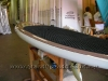 surftech-gerry-lopez- 9'6''-sup-board-05.jpg