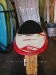 surftech-jamie-mitchell-9-8-sup-stand-up-paddle-board-01
