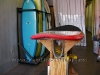 surftech-jamie-mitchell-9-8-sup-stand-up-paddle-board-02