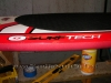 surftech-jamie-mitchell-9-8-sup-stand-up-paddle-board-05