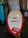 surftech-jamie-mitchell-9-8-sup-stand-up-paddle-board-10