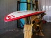 surftech-jamie-mitchell-9-8-sup-stand-up-paddle-board-12