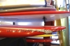 10' Surftech Laird Stand Up Paddle Surfboard by Ron House