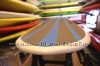 "11'6"" Softop Surftech Laird Stand Up Paddle Surfboard by Ron House"