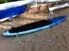 surftech-munoz-12-6-wateryder-sup-stand-up-paddle-board-01