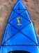 surftech-munoz-12-6-wateryder-sup-stand-up-paddle-board-05