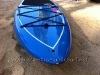 surftech-munoz-12-6-wateryder-sup-stand-up-paddle-board-06
