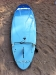 surftech-munoz-12-6-wateryder-sup-stand-up-paddle-board-07