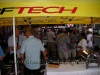 surftech-party-34.jpg