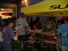 surftech-party-35.jpg