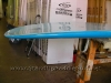 surftech-pearson-laird-10-6-sup-board-18.jpg