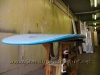 surftech-pearson-laird-11-sup-board-06