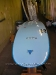 surftech-pearson-laird-11-sup-board-07