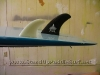 surftech-pearson-laird-11-sup-board-10