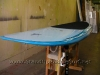 surftech-pearson-laird-11-sup-board-18