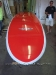 surftech-pearson-laird-14-sup-board-10.jpg