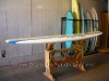 surftech-robert-august-11-6-stand-up-paddle-board-01