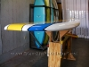 surftech-robert-august-11-6-stand-up-paddle-board-05
