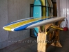 surftech-robert-august-11-6-stand-up-paddle-board-10