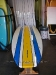 surftech-robert-august-11-6-stand-up-paddle-board-12