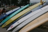 surftech-sup-quiver.jpg