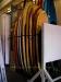 surftech-takayama-8-8-sup-stand-up-paddle-board-02