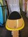 surftech-takayama-8-8-sup-stand-up-paddle-board-03