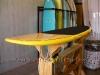 surftech-takayama-8-8-sup-stand-up-paddle-board-04
