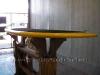 surftech-takayama-8-8-sup-stand-up-paddle-board-06