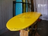 surftech-takayama-8-8-sup-stand-up-paddle-board-08